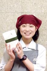 新宿伊勢丹店 正田